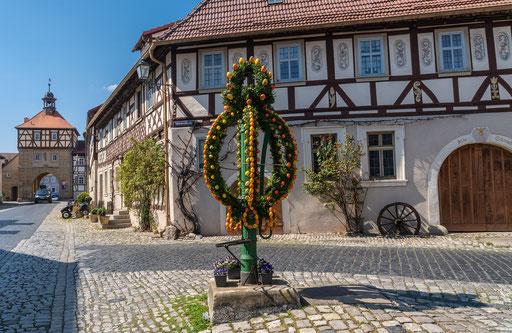 Königsberg i. Bay.  HAS