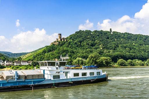 Burg Fürstenberg