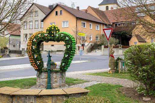 Theinheim, HAS