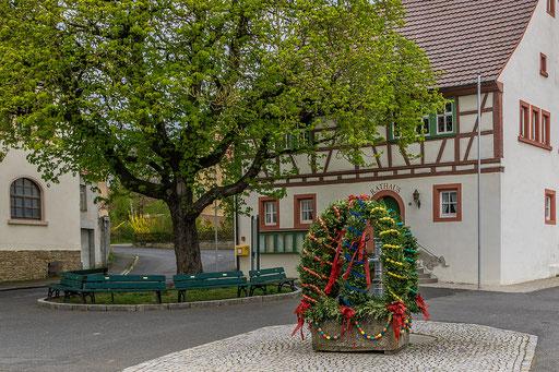 Westheim, KT