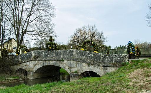 Drosendorf, BT