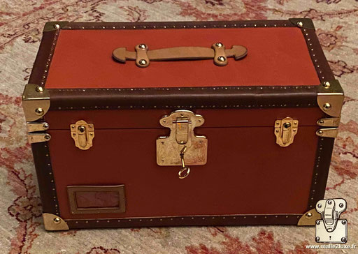 learn how to make a trunk luxury not for sale  inside