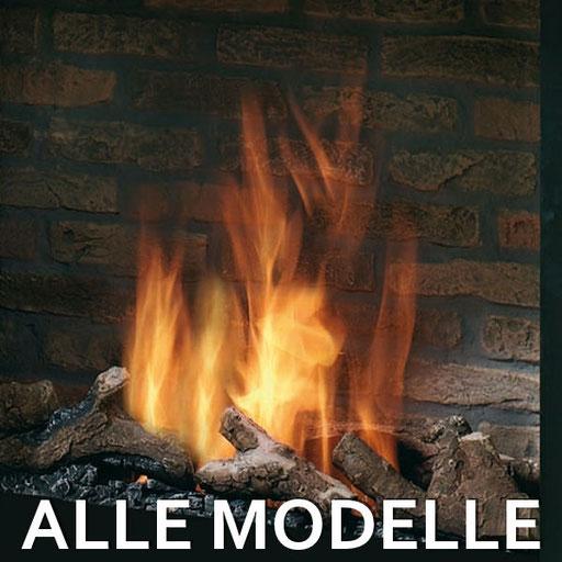 Alle Modelle