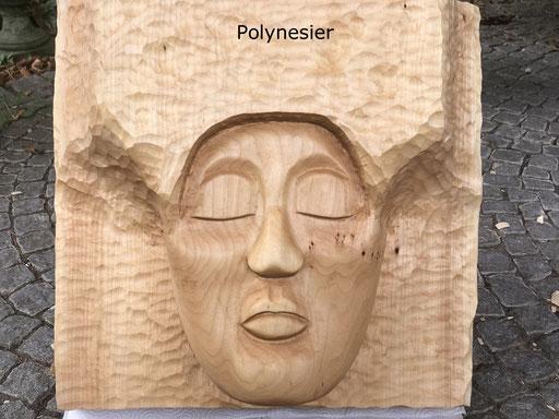 Polynesier
