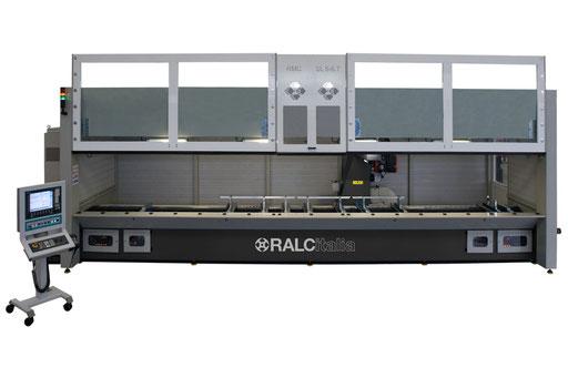 RMC SL 5-6.7