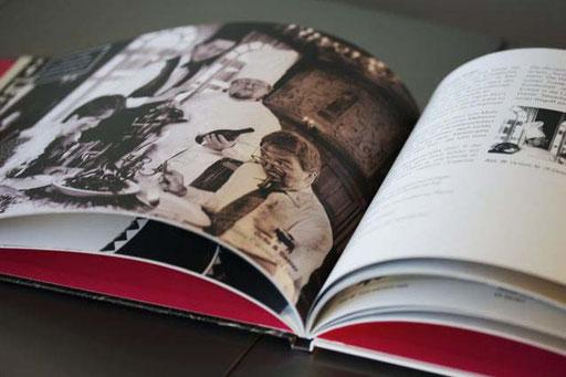 Hardcoverbücher