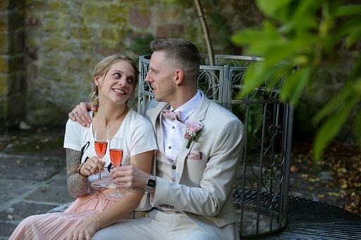 Fotograf-Hochzeit-Juergen-Sedlmayr-386