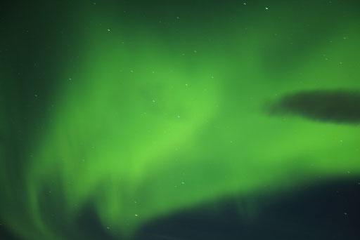 Polarlichter_Island2012_Reisefotograf_Jürgen-Sedlmayr_16