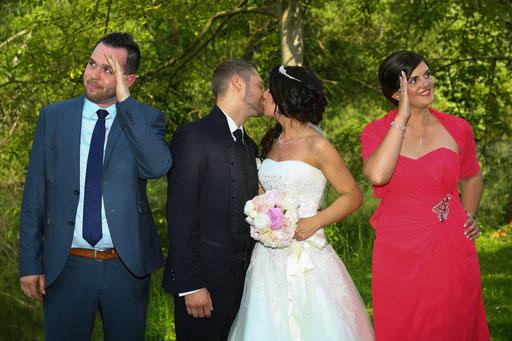 Hochzeitsfotograf-Juergen-Sedlmayr-341