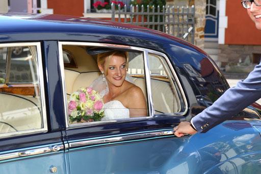 Bilder-Hochzeit-Hochzeitsfotograf-Juergen-Sedlmayr-370