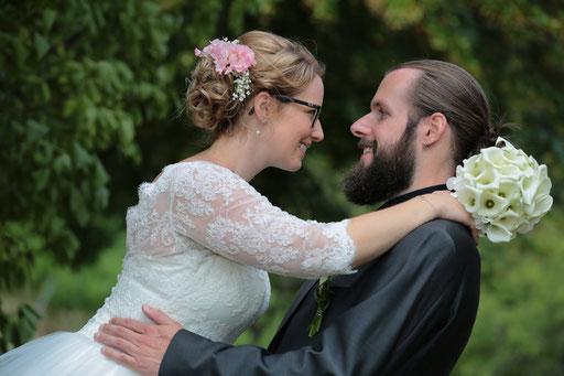 Hochzeitsfotografie-Juergen-Sedlmayr-413