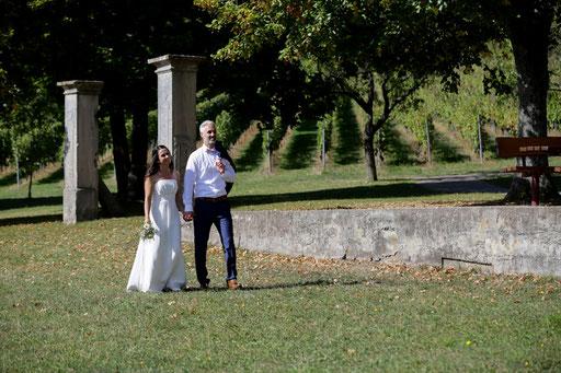 Hochzeitsbilder-Juergen-Sedlmayr-395