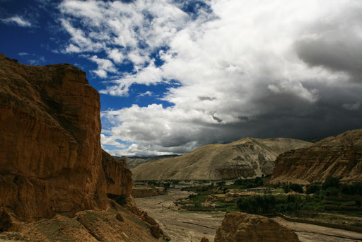 Expedition_Adventure_Jürgen_Sedlmayr_Nebel_Wasser_Wolken_Upper_Mustang_Nepal_02