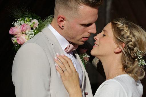 Hochzeitsfotograf-Juergen-Sedlmayr-323
