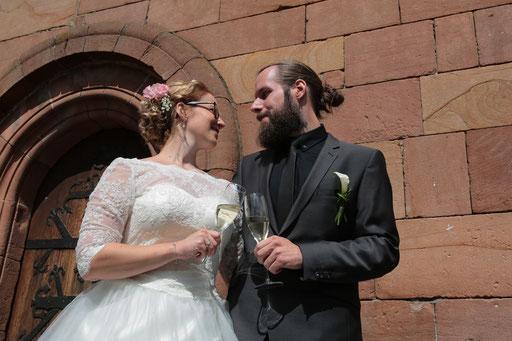 HochzeitHochzeitsfotograf-Juergen-Sedlmayr-425