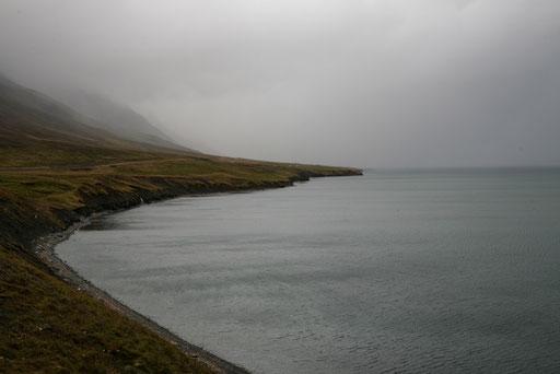 Nebel_Wasser_Wolken_Expedition_Adventure_Island_03