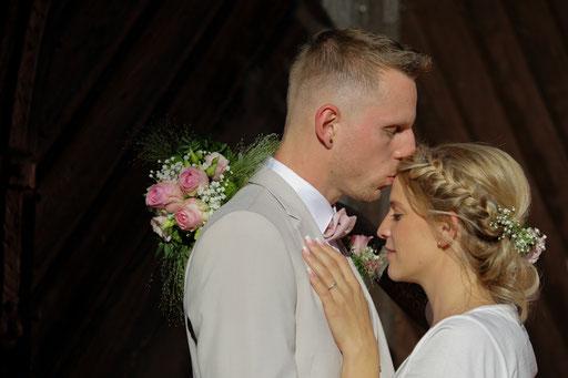 Hochzeitsfotograf-Juergen-Sedlmayr-339