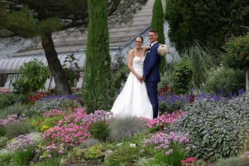 Hochzeit-Bilder-Juergen-Sedlmayr-380