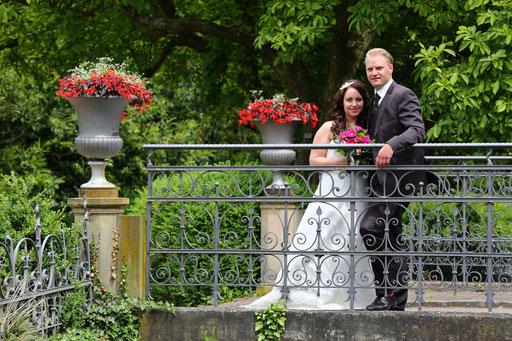 Hochzeitsbilder-Hochzeitsfotograf-Juergen-Sedlmayr-380