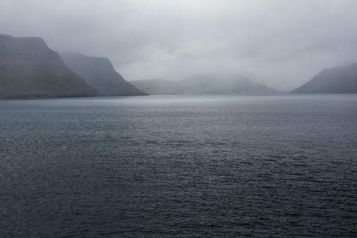 Nebel_Wasser_Wolken_Jürgen_Sedlmayr_Island_02