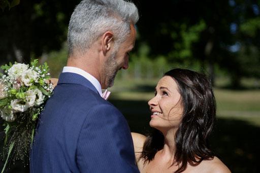 Bilder-Hochzeit-Hochzeitsfotograf-Juergen-Sedlmayr-367