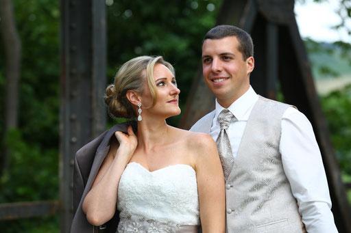 Bilder-Hochzeit-Hochzeitsfotograf-Juergen-Sedlmayr-369