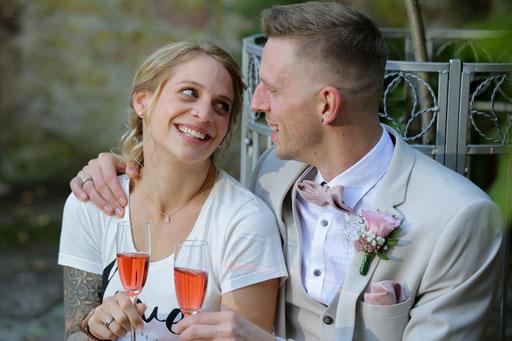 Hochzeitsfotograf-Juergen-Sedlmayr-359