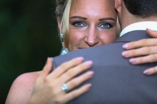 Hochzeitsfotograf-Juergen-Sedlmayr-358