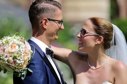 Hochzeitsfotograf-Juergen-Sedlmayr-336