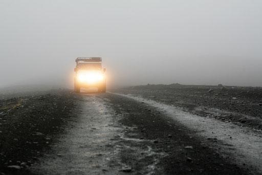 Nebel_Wasser_Wolken_Jürgen_Sedlmayr_Island_05