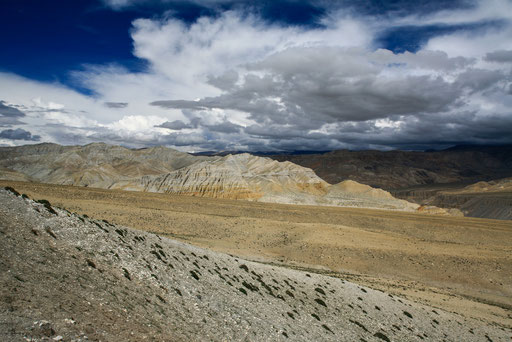 Expedition_Adventure_Jürgen_Sedlmayr_Nebel_Wasser_Wolken_Upper_Mustang_Nepal_08