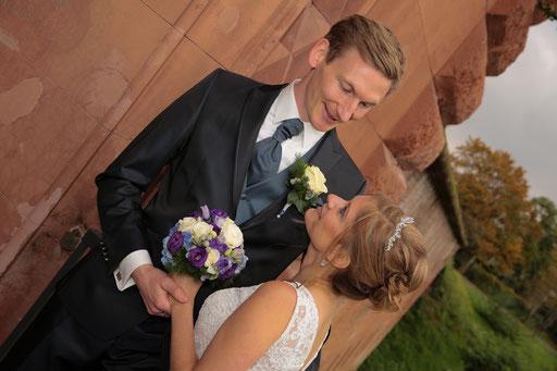 Fotograf-Hochzeit-Juergen-Sedlmayr-387