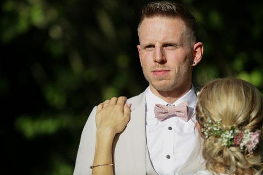 Hochzeit-Bilder-Juergen-Sedlmayr-375
