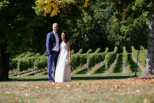 Hochzeitsbilder-Juergen-Sedlmayr-399