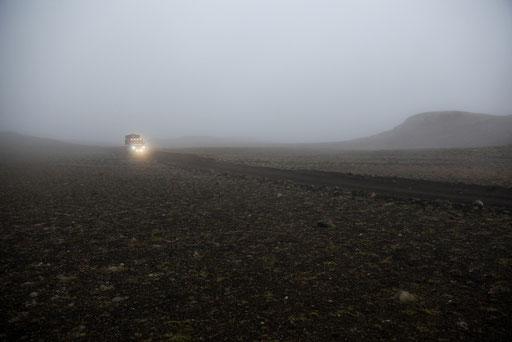 Nebel_Wasser_Wolken_Reisefotograf_Sedlmayr_Island_01