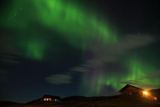 Polarlichter_Island_Jürgen_Sedlmayr_12