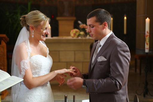 Bilder-Hochzeit-Hochzeitsfotograf-Juergen-Sedlmayr-371