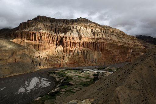 Expedition_Adventure_Jürgen_Sedlmayr_Nebel_Wasser_Wolken_Upper_Mustang_Nepal_07