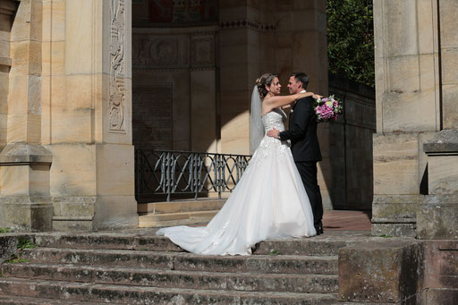 Hochzeitsfotografie-Juergen-Sedlmayr-408