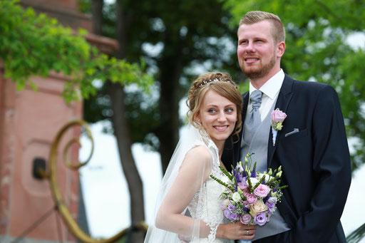 Hochzeitsfotograf-Juergen-Sedlmayr-311