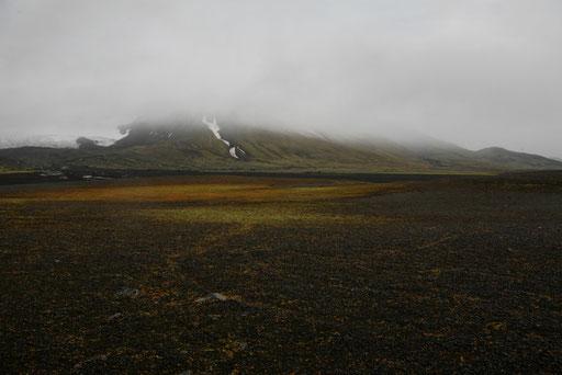 Nebel_Wasser_Wolken_Jürgen_Sedlmayr_Island_07