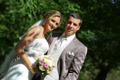 Bilder-Hochzeit-Juergen-Sedlmayr-373