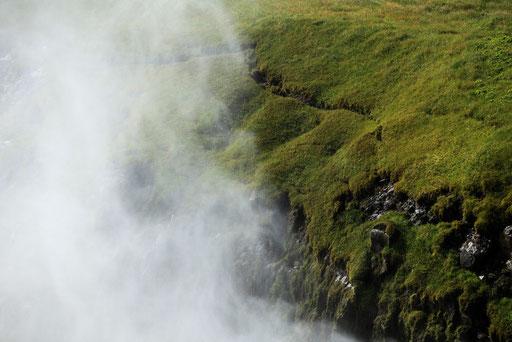 DER_FOTORAUM_Nebel_Wasser_Wolken_Island_04