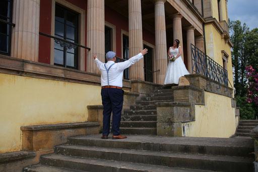 Hochzeit-Hochzeitsfotograf-Juergen-Sedlmayr-421