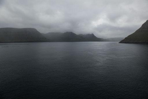 Nebel_Wasser_Wolken_Jürgen_Sedlmayr_Island_03