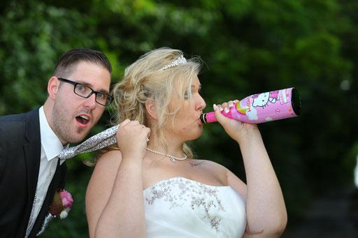 Hochzeitsfotograf-Juergen-Sedlmayr-321
