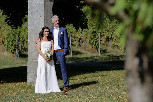 Hochzeitsbilder-Hochzeitsfotograf-Juergen-Sedlmayr-391