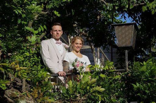 Hochzeitsfotograf-Juergen-Sedlmayr-357