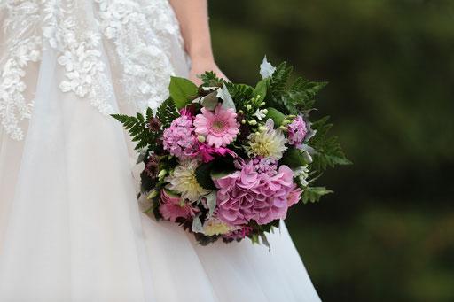 Fotoshooting-Hochzeitsfotograf-Juergen-Sedlmayr-415