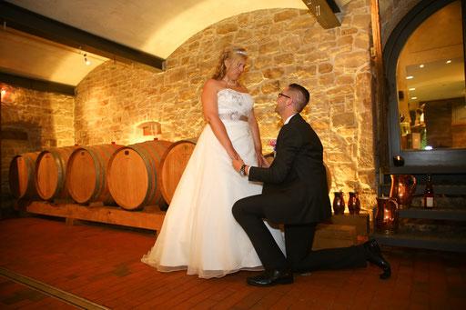 Hochzeitsfotograf-Juergen-Sedlmayr-337